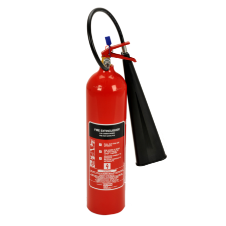 Kitchen Hood Suppression System further Ansul Micro Switch 101 Model 20 Electrical Wiring Diagram together with 52 also Sapphire Fire Suppression additionally Types 20of 20Fire 20Extinguishers 20on 20FSU 20C uses. on fire extinguisher ansul system