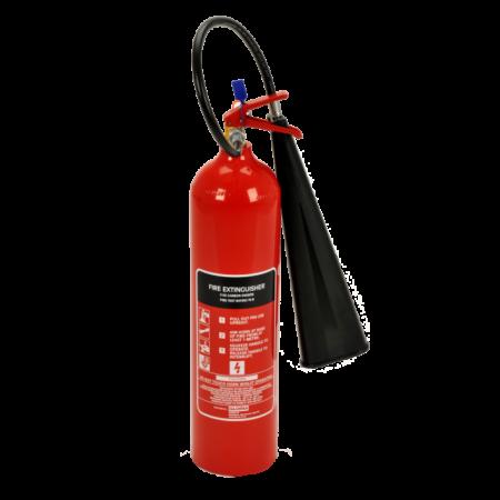 gloria 5kg c50g co2 fire extinguisher abdullah anti fire. Black Bedroom Furniture Sets. Home Design Ideas
