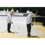 chemical waterproofing coating in Pakistan wall water leakage solution