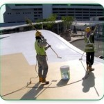 waterproofing chemical in Pakistan