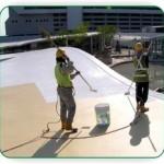 waterproofing chemical in Pakistan