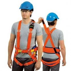 full-body-safety-harness