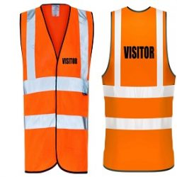 orange-safety-reflective-vest-in-pakistan