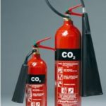 Fire Extinguisher Suppliers in Pakistan