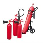 Fire Extinguisher manufacturers