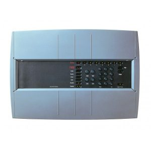 GENT by Honeywell Conventional Control Panel for Fire Alarm System in Pakistan
