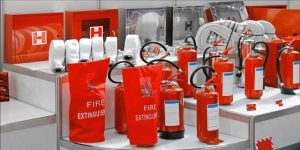 home fire safety, fire safety, safety pakistan, protection, equipment, companies, top,