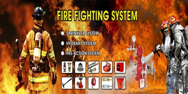 I, Fire Fighting Companies in Pakistan, Fire fighting companies in Karachi, Fire fighting products, fire safety equipment, Fire fighting system, fire fighting training, fire fighting companies in Lahore, Fire fighting equipment list, fire fighting enterprises, fire fighting equipment suppliers, Fire fighting appliances, fire fighting aircraft, fire fighting academy, fire fighting apparatus, Fire fighting ball, Fire fighting courses in Karachi, fire fighting course, Fire fighting drill, fire fighting drill manual, fire fighting drawing sample, fire fighting equipment, fire fighting equipment Lahore, fire fighting equipment in Karachi, fire fighting equipment pdf, fire fighting foam, fire fighting foam calculations, fire fighting foam trolley, fire fighting facts, fire safety and prevention, fire safety and risk management pdf, fire safety audit checklist, fire safety and emergency procedures, fire safety books, fire safety blanket, fire safety certificate, fire safety companies in Karachi, fire safety company profile, fire safety course in Karachi, fire safety director, fire safety day, fire safety doors, fire safety director course, fire safety equipment, fire safety equipment names, fire safety engineering, fire safety essay, fire safety for kids, fire safety facts, fire safety first, fire safety for toddlers,