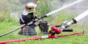 Abdullah-Anti-Fire-Fighting-Industrial-Safety-Equipment-Pakistan