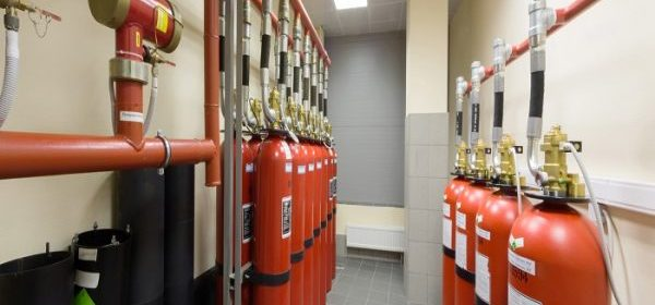 J, Fire Fighting Companies in Pakistan, Fire fighting companies in Karachi, Fire fighting products, fire safety equipment, Fire fighting system, fire fighting training, fire fighting companies in Lahore, Fire fighting equipment list, fire fighting enterprises, fire fighting equipment suppliers, Fire fighting appliances, fire fighting aircraft, fire fighting academy, fire fighting apparatus, Fire fighting ball, Fire fighting courses in Karachi, fire fighting course, Fire fighting drill, fire fighting drill manual, fire fighting drawing sample, fire fighting equipment, fire fighting equipment Lahore, fire fighting equipment in Karachi, fire fighting equipment pdf, fire fighting foam, fire fighting foam calculations, fire fighting foam trolley, fire fighting facts, fire safety and prevention, fire safety and risk management pdf, fire safety audit checklist, fire safety and emergency procedures, fire safety books, fire safety blanket, fire safety certificate, fire safety companies in Karachi, fire safety company profile, fire safety course in Karachi, fire safety director, fire safety day, fire safety doors, fire safety director course, fire safety equipment, fire safety equipment names, fire safety engineering, fire safety essay, fire safety for kids, fire safety facts, fire safety first, fire safety for toddlers,