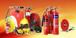 C, Fire Extinguisher, Fire Fighting Companies in Pakistan, Fire fighting companies in Karachi, Fire fighting products, fire safety equipment, Fire fighting system, fire fighting training, fire fighting companies in Lahore, Fire fighting equipment list, fire fighting enterprises, fire fighting equipment suppliers, Fire fighting appliances, fire fighting aircraft, fire fighting academy, fire fighting apparatus, Fire fighting ball, Fire fighting courses in Karachi, fire fighting course, Fire fighting drill, fire fighting drill manual, fire fighting drawing sample, fire fighting equipment, fire fighting equipment Lahore, fire fighting equipment in Karachi, fire fighting equipment pdf, fire fighting foam, fire fighting foam calculations, fire fighting foam trolley, fire fighting facts, fire safety and prevention, fire safety and risk management pdf, fire safety audit checklist, fire safety and emergency procedures, fire safety books, fire safety blanket, fire safety certificate, fire safety companies in Karachi, fire safety company profile, fire safety course in Karachi, fire safety director, fire safety day, fire safety doors, fire safety director course, fire safety equipment, fire safety equipment names, fire safety engineering, fire safety essay, fire safety for kids, fire safety facts, fire safety first, fire safety for toddlers,