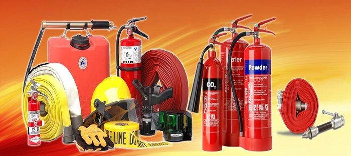 C, fire safety gloves, fire safety guidelines, fire safety guard, fire safety home, fire safety handbook, fire safety in Pakistan, fire safety information, fire safety in laboratory, fire safety in urdu, fire safety jobs in Karachi, fire safety jobs in Lahore, fire safety jobs, fire safety jobs in Qatar, fire safety kit, fire safety laws in Pakistan, fire safety legislation, fire safety ladder, fire safety measures, fire safety management, fire safety measures in schools, fire safety news, fire safety presentation, fire safety plan, fire safety rules in urdu, fire safety rules, fire safety regulations for schools, fire safety requirement for high rise buildings, fire safety signs, fire safety shoes, fire safety slogans, fire safety standards Pakistan, fire safety training, fire safety usa, fire safety uk, fire safety uae, fire safety Russia, industrial safety equipment, industrial safety equipment list, industrial safety gloves, industrial safety gates, industrial safety gear, industrial safety glasses, industrial safety helmet, industrial safety harness, industrial safety products, industrial safety Pakistan, Fire Fighting projects, plumbing and fire fighting works, fire extinguishers in Pakistan, fire extinguisher types, fire extinguisher price,