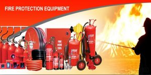 A, Fire Fighting Companies in Pakistan, Fire fighting companies in Karachi, Fire fighting products, fire safety equipment, Fire fighting system, fire fighting training, fire fighting companies in Lahore, Fire fighting equipment list, fire fighting enterprises, fire fighting equipment suppliers, Fire fighting appliances, fire fighting aircraft, fire fighting academy, fire fighting apparatus, Fire fighting ball, Fire fighting courses in Karachi, fire fighting course, Fire fighting drill, fire fighting drill manual, fire fighting drawing sample, fire fighting equipment, fire fighting equipment Lahore, fire fighting equipment in Karachi, fire fighting equipment pdf, fire fighting foam, fire fighting foam calculations, fire fighting foam trolley, fire fighting facts, fire safety and prevention, fire safety and risk management pdf, fire safety audit checklist, fire safety and emergency procedures, fire safety books, fire safety blanket, fire safety certificate, fire safety companies in Karachi, fire safety company profile, fire safety course in Karachi, fire safety director, fire safety day, fire safety doors, fire safety director course, fire safety equipment, fire safety equipment names, fire safety engineering, fire safety essay, fire safety for kids, fire safety facts, fire safety first, fire safety for toddlers, in Pakistan, in USA, in UAE, in Saudi Arabia,