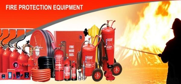 E, Fire Fighting Companies in Pakistan, Fire fighting companies in Karachi, Fire fighting products, fire safety equipment, Fire fighting system, fire fighting training, fire fighting companies in Lahore, Fire fighting equipment list, fire fighting enterprises, fire fighting equipment suppliers, Fire fighting appliances, fire fighting aircraft, fire fighting academy, fire fighting apparatus, Fire fighting ball, Fire fighting courses in Karachi, fire fighting course, Fire fighting drill, fire fighting drill manual, fire fighting drawing sample, fire fighting equipment, fire fighting equipment Lahore, fire fighting equipment in Karachi, fire fighting equipment pdf, fire fighting foam, fire fighting foam calculations, fire fighting foam trolley, fire fighting facts, fire safety and prevention, fire safety and risk management pdf, fire safety audit checklist, fire safety and emergency procedures, fire safety books, fire safety blanket, fire safety certificate, fire safety companies in Karachi, fire safety company profile, fire safety course in Karachi, fire safety director, fire safety day, fire safety doors, fire safety director course, fire safety equipment, fire safety equipment names, fire safety engineering, fire safety essay, fire safety for kids, fire safety facts, fire safety first, fire safety for toddlers,