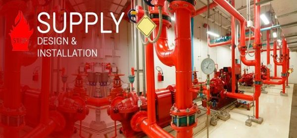 A, fire safety gloves, fire safety guidelines, fire safety guard, fire safety home, fire safety handbook, fire safety in Pakistan, fire safety information, fire safety in laboratory, fire safety in urdu, fire safety jobs in Karachi, fire safety jobs in Lahore, fire safety jobs, fire safety jobs in Qatar, fire safety kit, fire safety laws in Pakistan, fire safety legislation, fire safety ladder, fire safety measures, fire safety management, fire safety measures in schools, fire safety news, fire safety presentation, fire safety plan, fire safety rules in urdu, fire safety rules, fire safety regulations for schools, fire safety requirement for high rise buildings, fire safety signs, fire safety shoes, fire safety slogans, fire safety standards Pakistan, fire safety training, fire safety usa, fire safety uk, fire safety uae, fire safety Russia, industrial safety equipment, industrial safety equipment list, industrial safety gloves, industrial safety gates, industrial safety gear, industrial safety glasses, industrial safety helmet, industrial safety harness, industrial safety products, industrial safety Pakistan, Fire Fighting projects, plumbing and fire fighting works, fire extinguishers in Pakistan, fire extinguisher types, fire extinguisher price,