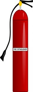 fire-extinguisher Pakistan