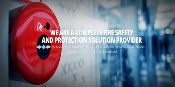 D, fire safety gloves, fire safety guidelines, fire safety guard, fire safety home, fire safety handbook, fire safety in Pakistan, fire safety information, fire safety in laboratory, fire safety in urdu, fire safety jobs in Karachi, fire safety jobs in Lahore, fire safety jobs, fire safety jobs in Qatar, fire safety kit, fire safety laws in Pakistan, fire safety legislation, fire safety ladder, fire safety measures, fire safety management, fire safety measures in schools, fire safety news, fire safety presentation, fire safety plan, fire safety rules in urdu, fire safety rules, fire safety regulations for schools, fire safety requirement for high rise buildings, fire safety signs, fire safety shoes, fire safety slogans, fire safety standards Pakistan, fire safety training, fire safety usa, fire safety uk, fire safety uae, fire safety Russia, industrial safety equipment, industrial safety equipment list, industrial safety gloves, industrial safety gates, industrial safety gear, industrial safety glasses, industrial safety helmet, industrial safety harness, industrial safety products, industrial safety Pakistan, Fire Fighting projects, plumbing and fire fighting works, fire extinguishers in Pakistan, fire extinguisher types, fire extinguisher price,