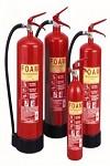 fire extinguisher price in pakistan