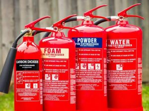 Fire Extinguisher in Pakistan, Fire extinguisher, fire extinguisher in karachi, fire extinguisher karachi, fire extinguisher in pakistan, fire extinguisher in peshawar, fire extinguisher in rawalpindi, fire extinguisher in islamabad, car fire extinguisher price in pakistan, fire extinguisher refilling in lahore, gloria fire extinguisher price in pakistan, fire extinguisher for sale karachi, fire extinguisher refilling price in pakistan, types of fire extinguishers in pakistan, co2 cylinder price in pakistan, fire extinguisher price in rawalpindi, wet chemical fire extinguisher price in pakistan, fire extinguisher cylinder price in pakistan, fire extinguisher price list in pakistan, fire extinguisher refilling price in karachi, fire extinguisher in bahawalpur, fire extinguisher refilling in faisalabad, buy fire extinguisher lahore, ice ball fire extinguisher price in pakistan, car fire extinguisher price in pakistan, fire extinguisher ball in karachi, fire extinguisher shops in multan, halotron fire extinguisher price in pakistan, fire extinguisher 6kg price in pakistan, fire extinguisher for sale in pakistan, fire extinguisher ball price in pakistan, fire extinguisher co2 price in pakistan, gas cylinder price in pakistan, 2kg gas cylinder price in pakistan, types of fire extinguishers used in pakistan, fire extinguisher in faisalabad, fire extinguisher in sialkot, fire ball price in pakistan , elide fire ball price in pakistan, ice ball fire extinguisher price in pakistan, fire extinguisher in peshawar, fire extinguisher ball in pakistan, co2 price in pakistan , fire extinguisher for sale in karachi, fire extinguisher use, fire extinguisher types and uses, fire extinguisher abc, fire extinguisher for sale, fire extinguisher price, fire extinguisher safety,