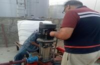 Fire Hydrant Companies in Pakistan