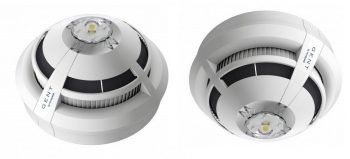 apollo fire detectors distributors in pakistan