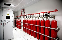 fire extinguisher cylinder price in pakistan