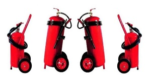 fire extinguisher in rawalpindi, fire extinguisher in bahawalpur, fire extinguisher refilling in faisalabad, fire hose pipe price in pakistan, buy fire extinguisher lahore, fire fighting equipment, ice ball fire extinguisher price in pakistan, car fire extinguisher price in pakistan, safety equipment suppliers in lahore, fire fighting equipment in rawalpindi, fire extinguisher ball in karachi, anti fire corporation lahore, fire extinguisher shops in multan, fire fighting equipment suppliers in karachi, universal fire protection, fire fighting equipment company in karachi, types of fire extinguisher, global fire fighting , fire tender price in pakistan, fire crash tender, halotron fire extinguisher price in pakistan,