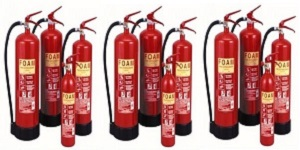 fire extinguisher refilling in lahore, fire hydrant price in pakistan, fire hydrant companies in pakistan, global fire protection pakistan , fire alarm system in faisalabad, fire fighting equipment suppliers in lahore pakistan, safety equipment suppliers in lahore, fire fighting equipment in rawalpindi, anti fire corporation lahore, fire fighting equipment companies , fire fighting equipment list, safety equipment suppliers in islamabad, safety equipment suppliers in karachi, safety products pakistan, adams fire tech, fire extinguisher in faisalabad, ppe suppliers in pakistan, fire extinguisher in sialkot, fire sprinkler system pakistan, fire fighting in pakistan, naffco fire pump catalogue pdf,