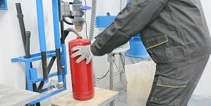 fire extinguisher refilling price in pakistan, cctv camera with dvr price in pakistan, dahua ip camera in karachi, dahua ptz camera pakistan, dahua 2mp ip camera price in pakistan, dvr cctv price in pakistan, wireless nvr pakistan, 4 channel nvr price in pakistan, 32 channel nvr price in pakistan, hikvision 4 channel nvr price in pakistan, dahua nvr price in pakistan, dahua 8 channel nvr price in pakistan, dahua 16 channel nvr price in pakistan, hikvision pakistan, dahua 16 channel dvr price in pakistan, panasonic cctv camera distributor in pakistan, panasonic cctv camera pakistan, mhk dvr price in pakistan, dahua 8 channel dvr price in pakistan, 2 megapixel cctv camera price in pakistan, 32 channel dvr price in pakistan,