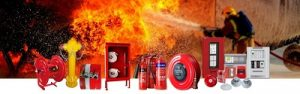 fire fighting companies in pakistan, fire extinguisher, fire fighting equipment, fire extinguisher price in pakistan, fire extinguisher types, geomembrane in pakistan, fire extinguisher refilling in lahore, fire fighting equipment suppliers in karachi, fire extinguishers, fire alarm system, waterproofing chemical price in pakistan, geotextile in pakistan, emergency exit sign, fire extinguisher price list in pakistan, fire alarm system price in pakistan, hooter price in pakistan, waterproofing in pakistan, safety equipment suppliers in lahore, fire blanket price in pakistan, fire fighting equipment in rawalpindi,