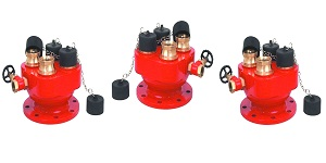 fire fighting equipment in rawalpindi, fire extinguisher refilling price in pakistan, fire alarm system in lahore, fire safety, fire, wall mounted eyewash in uae, fire alarm system in pakistan, fire blanket price in pakistan, fire fighting equipment suppliers in karachi, safety and security, fire equipments, alarm, safety, safety vest, elide fire, viking sprinkler catalogue pdf, dry powder fire extinguishers bristol, foam fire extinguishers bristol, gent fire alarm price list, eyewash station in dubai, aqueous foam & wet chemical suppression,