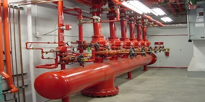 fire fighting equipment suppliers in karachi, naffco, industrial hooter price, cleanrooms static pass trolley, dcp fire extinguisher, afff hose reel stations, elide fire ball india, fire blanket supplier in dubai, viking fire sprinkler head wrench, viking dry pendent, fire suppression systems bristol, c&d - waterproof membrane spray, water pump rental near me, fire extinguisher price in lahore, fire extinguisher refilling price in karachi, fire extinguisher ball in karachi, fire extinguisher price in karachi, canvas hose pipe price list in pakistan, fire alaram system, fire alarm systems, fire control systems,