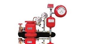 fire hydrant system price in pakistan, fire extinguisher, fire fighting equipment, fire extinguisher price in pakistan, fire extinguisher types, geomembrane in pakistan, fire extinguisher refilling in lahore, fire fighting equipment suppliers in karachi, fire extinguishers, fire alarm system, waterproofing chemical price in pakistan, geotextile in pakistan, emergency exit sign, fire extinguisher price list in pakistan, fire alarm system price in pakistan, hooter price in pakistan, waterproofing in pakistan, safety equipment suppliers in lahore, fire blanket price in pakistan, fire fighting equipment in rawalpindi,