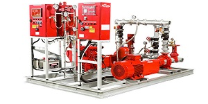 fire pumps in pakistan, fire alarm system in karachi , fire alarm system in india, fire alarm system in kolkata, fire alarm system in hotels, fire alarm system in uae, fire alarm system in building, fire alarm system in dubai , fire alarm and detection system , fire alarm addressable system, fire alarm at home, fire alarm addressable system wiring diagram, fire alarm advantages, fire alarm apollo, fire alarm bell , fire alarm battery , fire alarm button , fire alarm beeping , fire alarm box , fire alarm blinking red, fire alarm break glass,