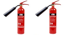 gloria fire extinguisher price in pakistan, canvas pipe price in pakistan, canvas hose pipe price list in pakistan, rubber pipe price in pakistan, canvas pipe 2 price in pakistan, rubber pipe for water price in karachi, hose reel pakistan, gas cylinder price in pakistan, argon gas cylinder price in pakistan, 2kg gas cylinder price in pakistan, small fire extinguisher price , types of fire extinguishers used in pakistan, fire pumps in pakistan, fire alarm system in pakistan, gst fire alarm system in pakistan, menvier fire alarm pakistan, honeywell smoke detector price in pakistan, gent by honeywell in pakistan, apollo fire detectors distributors in pakistan, wireless smoke detectors in pakistan, gent by honeywell dealer in pakistan,