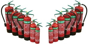 halotron fire extinguisher price in pakistan, simplex fire alarm distributors in pakistan, fire alarm system prices in pakistan, fire alarm system in lahore, smoke detector price in islamabad, heat detector price in pakistan, smoke detector types, honeywell fire alarm system pakistan, gent vigilon training, notifier pakistan, global fire alarm panel, smoke detector price in pakistan, smoke alarm olx, smoke detector circuit, honeywell notifier distributors in pakistan, gent fire alarm , simplex fire alarm parts, simplex fire alarm contact number, smoke detector dealers in lahore, fire hydrant system in pakistan, fire hydrant system price in pakistan,