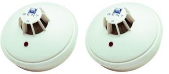 honeywell smoke detector price in pakistan