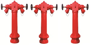 safety equipment suppliers in lahore, fire extinguisher, fire alarm system, fire extinguisher in pakistan, fire hose pipe price in pakistan, abdullah anti fire corporation, safety equipment suppliers in lahore, fire extinguisher refilling in lahore, fire fighting equipment in pakistan, 2kg co2 fire extinguisher price malaysia, fire fighting companies in pakistan, fire fighting equipment in rawalpindi, fire fighting equipment suppliers in lahore pakistan, fire fighting equipment, elide fire ball, fire hydrant system in pakistan, gloria fire extinguisher price in pakistan, fire fighting equipment in lahore, fire fighting, non return valve price in pakistan,