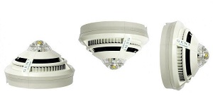 smoke detector price in islamabad