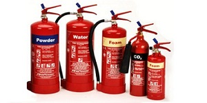 types of fire extinguishers in pakistan, dahua 4 channel dvr price in pakistan, hilook dvr price in pakistan, cctv camera price in pakistan lahore, dvr price olx, 3m safety glasses pakistan, 3m reflective tape pakistan, fire safety equipments, 3m safety helmet price in pakistan, class k fire extinguisher, fire ball price in pakistan , co2 fire extinguisher buy online, classes of fire , elide fire ball price in pakistan, ice ball fire extinguisher price in pakistan, buy online fire extinguisher , fire extinguisher in peshawar, co2 price in pakistan , fire fighting equipment in karachi , fire fighting equipment in lahore , fire fighting equipment in islamabad,